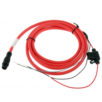 Fusion NMEA 2000 Power Cable 2m