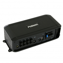 Fusion Marine MS-BB300R Black Box with Wired Remote