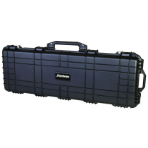 Flambeau HD Series Weapon Storage Case Large