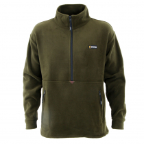 Swazi Doughroaster Pullover Olive