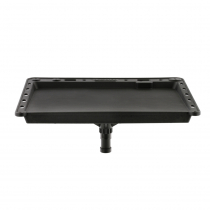 Scotty 455 Bait Board and Accessory Tray