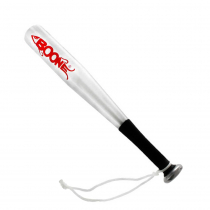 Boone Aluminium Fish Bat 17in