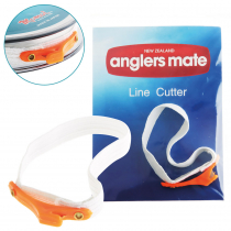 Anglers Mate Line Cutter