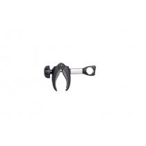 Thule G2 Bike Arm #1 with Lock