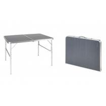 Vango Granite Folding Duo Table