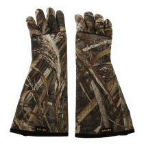 Allen Waterproof Neoprene Decoy Gloves 18in