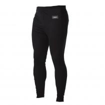 Kaiwaka TREKZ Thermals Trousers