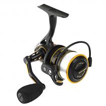 PENN Clash 2500 Spinning Reel