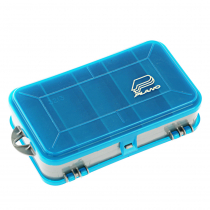 Plano Small Two Sided PocketPak Lure Organiser