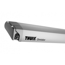Thule 6200 Roof Mounted Awning