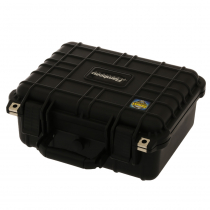 Flambeau HD Series Waterproof Case with Zerust