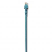 Mastervolt Masterbus Cable - 0.5 Metre