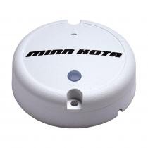 Minn Kota Bluetooth-Enabled Heading Sensor