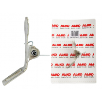Alko Trailer Snap On Coupling Plunger Trigger Replacement Kit