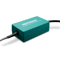 Mastervolt USB Interface for Solar Chargemaster