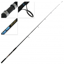 Ugly Stik Gold 802M Rock Fishing Rod 8ft 6-10kg 2pc