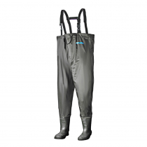 Shakespeare PVC Chest Waders