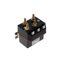 Lewmar Solenoid Control Unit for Windlass 12V