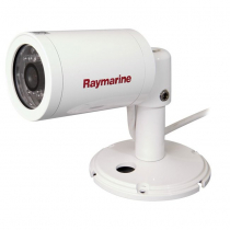 Raymarine CAM100 CCTV Day and Night Video Camera