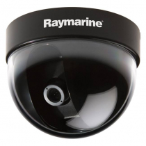 Raymarine CAM50 Marine CCTV Video Camera