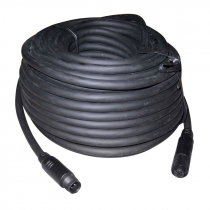 Raymarine 5m Camera Extension Cable for CAM 50/100