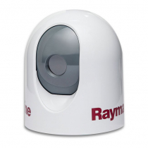 Raymarine T223 Fixed Mount Thermal Imaging Camera 320x240 25Hz