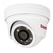 Raymarine CAM220 IP Marine Network Dome Camera