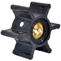 Johnson 09-810B-1 MC97 F4 Pump Impeller Kit