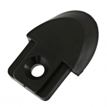 Ronstan RC81980 Series 19 C-Track Track End Cap