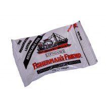 Fisherman's Friend Lozenges Extra Strong Menthol 25g