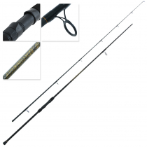 PENN Allegiance II Spinning Surf Rod 12ft 8-12kg 2pc