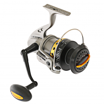 Fin-Nor Lethal 80 Spinning Reel