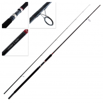 Daiwa Laguna X 1202HFS Spinning Surf Rod 12ft 7-15kg 2pc