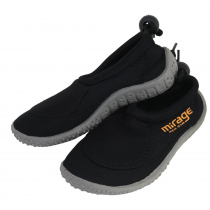 Mirage Aqua Shoes Kids