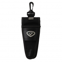 Jigging Master Magnetic Pliers Pouch