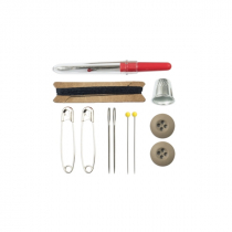 Gear Aid Outdoor Sewing Kit