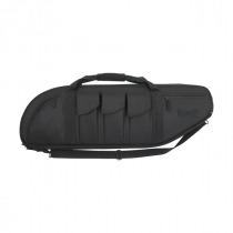 Allen Batallion Tactical Rifle Case 42inch