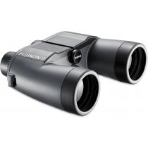 Fujifilm Fujinon Mariner Binoculars 7x50 WP-XL