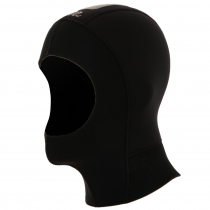 Aropec Semi-Dry Dive Hood 5/3mm