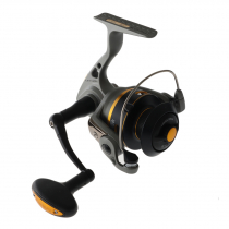 Fin-Nor Lethal 30 Spinning Reel