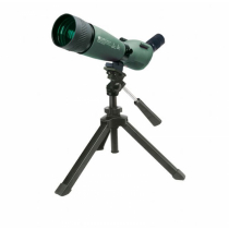 Konu KonuSpot-80 20-60x80 Green Spotting Scope