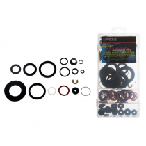 Wildcat Tap Washers Assorted Pack