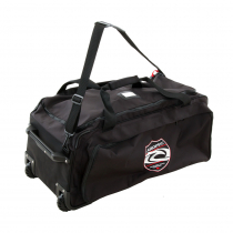 Aropec Heavy Duty Dive Bag with Wheels