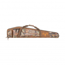 Allen Gear Fit Pursuit Bruiser Rifle Case 48in