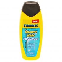 Rain-X Shower Door Extreme Clean 354ml