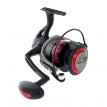 Fin-Nor Megalite 100 Spinning Reel