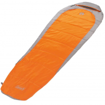 Coleman Silverton 150 -3C Sleeping Bag