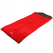 Coleman Sloop Neck C0 Sleeping Bag