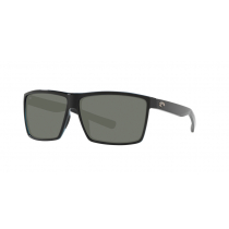 Costa Rincon 580G Polarized Sunglasses