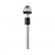 NARVA 3NM Plug In Anchor Lamp 34-60in